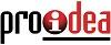 proidea_logo