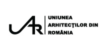 logo UAR_cu text-01