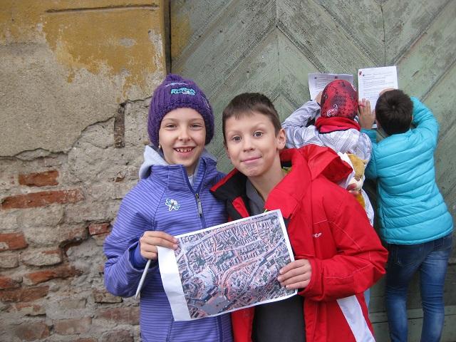 1-expeditie 1 Sibiu (1)-1