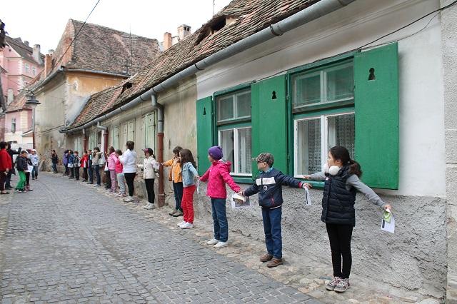 1-expeditie 1 Sibiu (5)