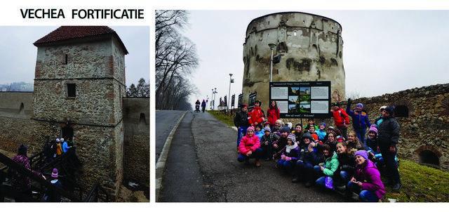 fortificatia 1