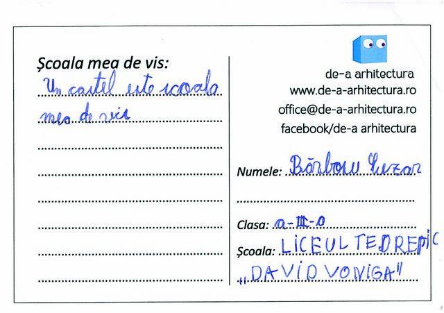 Barbosu Cezar2 copy